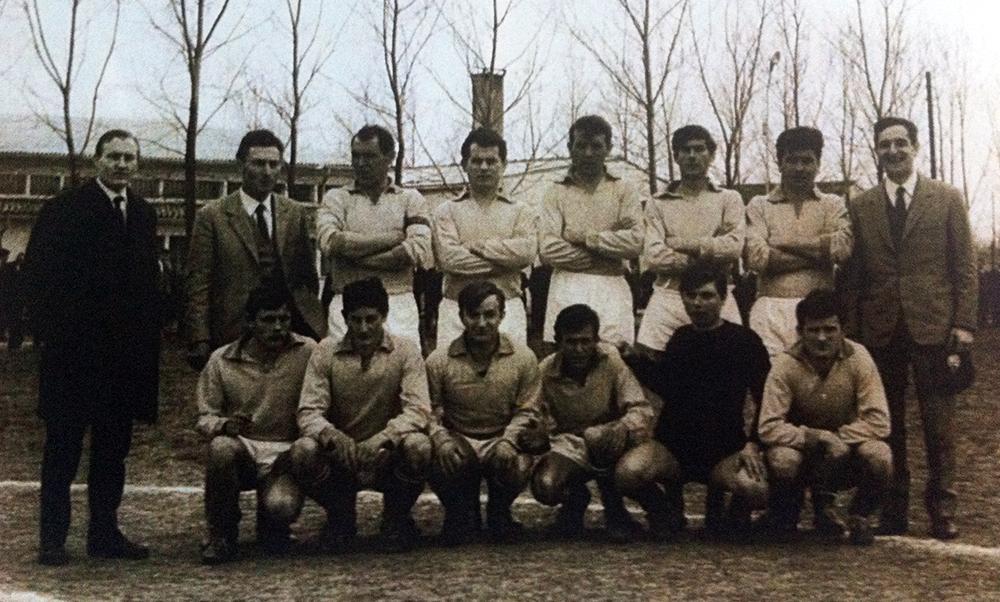storia ponzano-calcio